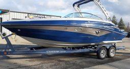 2021 Crownline 265SS SURF CL105